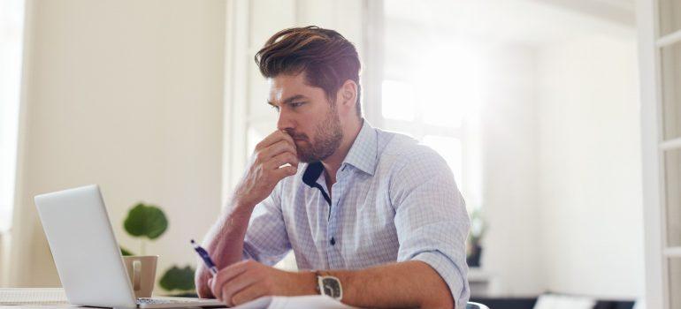 Quelles sont les qualifications d'un expert en référencement ? 2