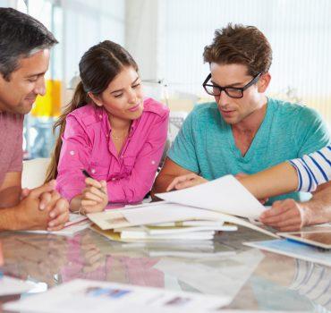 Investir dans le référencement naturel : les avantages 3